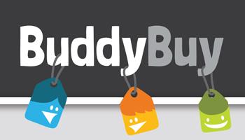 BuddyBuy